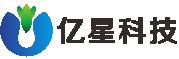 安徽亿星电子科技有限公司